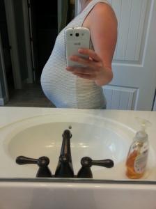 Belly 37